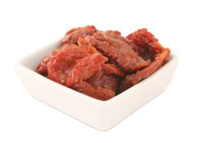 plato-tomate-seco